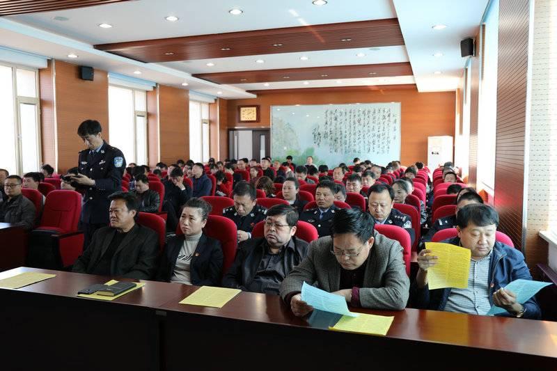 国家安全日与会人员2.JPG